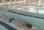 Swimming Videos