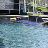 Pool43
