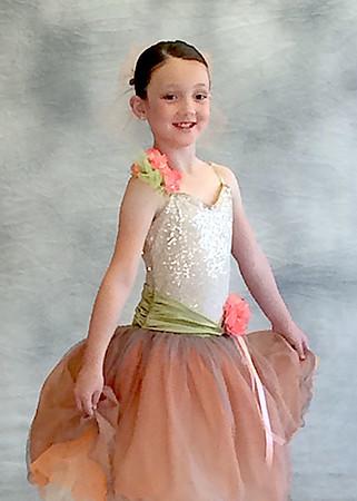 Sydney Ballet 2015