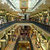 QVB. This could have been converted into a carpark. Spare us from politicians