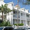 four very elegant 6 metre wide terrace houses. Watsons Bay
