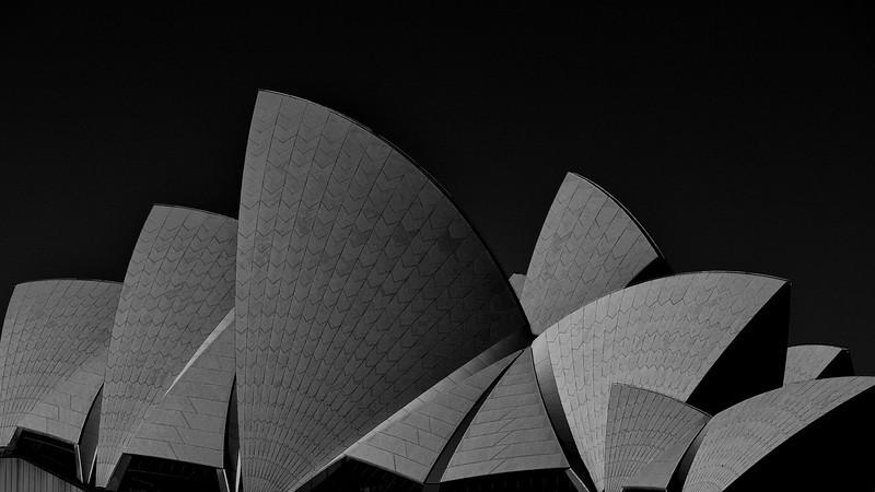 Sydney AUG 2010 -  027a