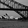 Sydney SEP 2010  189a