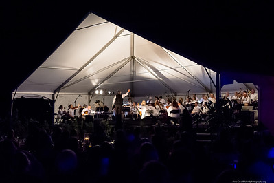 Symphony on the Sand 2013_009