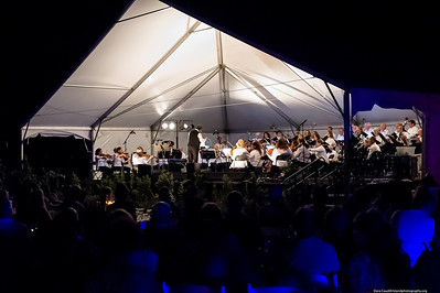 Symphony on the Sand 2013_008