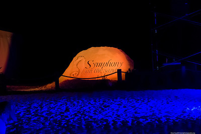 Symphony on the Sand 2013_012