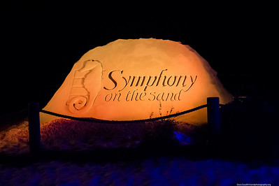 Symphony on the Sand 2013_001