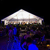 Symphony on the Sand 2013 : A beautiful beachfront concert at Coquina Gulfside Park on Anna Maria Island. The very first Symphony on the Sand event featured the Anna Maria Island Concert Chorus & Orchestra - a full orchestra, chorus and professional soloists performing the sounds of Broadway, classical music and patriotic American songs. A portion of the proceeds will benefit the Anna Maria Island Chamber Scholarship Fund.