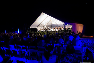 Symphony on the Sand 2013_007