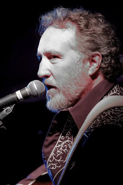 Brett Jones, Top song Writer and performer from Nashville.