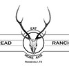 Read Ranch Cap