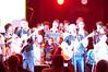 Recht-Low Concert-109