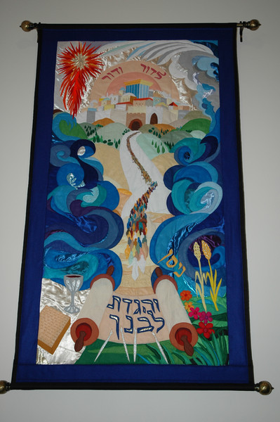 Tapestry011