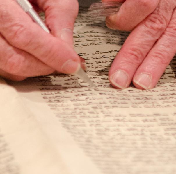 Torah_Scribe-97