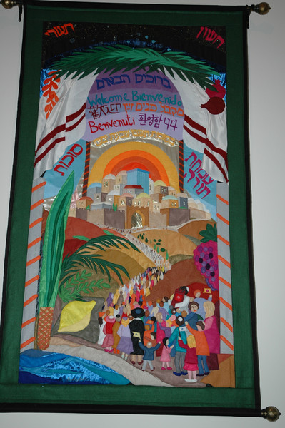 Tapestry006