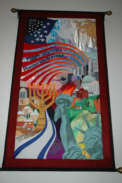 Tapestry014