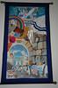 Tapestry005