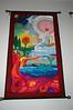 Tapestry015