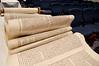 Torah_Scribe-101