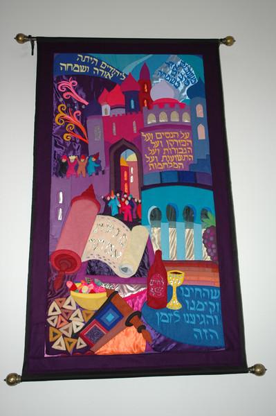 Tapestry010