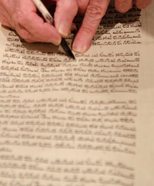 Torah_Scribe-112