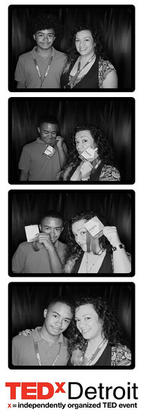 """Photos by Snapfuze Michigan Photo Booth Rentals <a href=""""http://www.snapfuze.com/photo-booth.htm"""">http://www.snapfuze.com/photo-booth.htm</a>"""