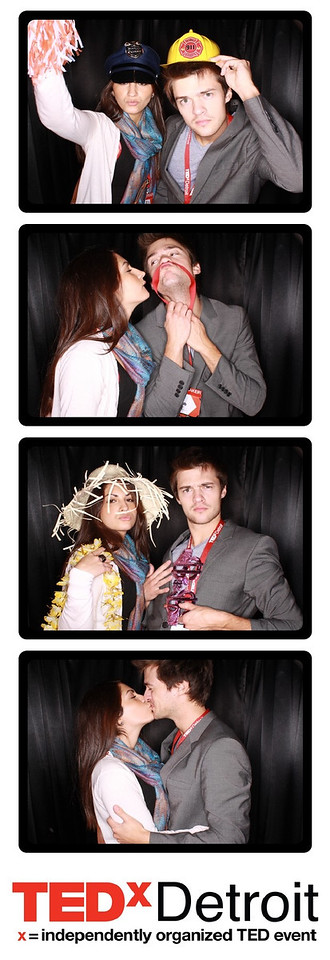 "Photos by Snapfuze Michigan Photo Booth Rentals <a href=""http://www.snapfuze.com/photo-booth.htm"">http://www.snapfuze.com/photo-booth.htm</a>"