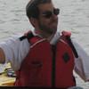 personal 2010 october 373.jpg