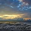 Moriches Bay 08