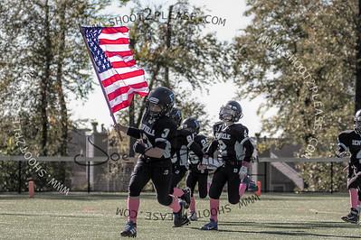 From SPW-vs-Jefferson game on Jan 17, 2014 - Joe Gagliardi Photography