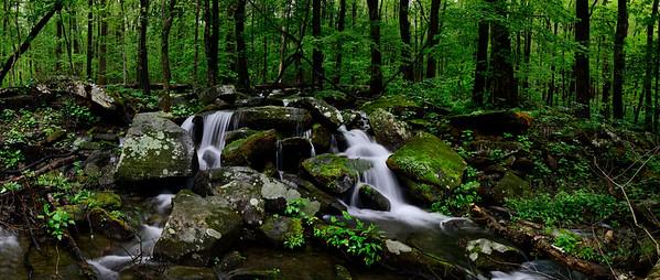 _ASP9488-SM Water Falls Pano 1