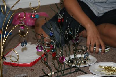 TGIF Trade Fair 2011