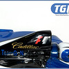 TGN F1 with custom paint very detailed from CraftWerks-R