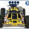 TGN Corona Crusher 5T.