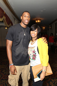 Thaddeus Young (76ers)