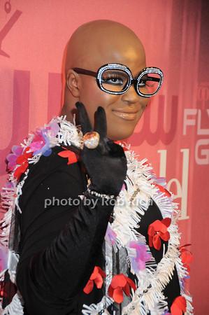 Malik<br /> all photo by Rob Rich © 2010 robwayne1@aol.com 516-676-3939