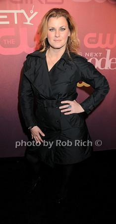Joanna Konjevod<br /> all photos by Rob Rich © 2010 robwayne1@aol.com 516-676-3939