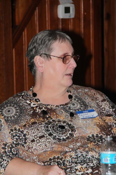 Carol Riggs Zweck