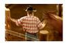 Texas Cowhand