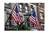 Flags NYC