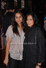 Dnarjot Bassra and Tina Chadha