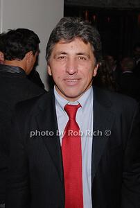 Marco Botareoli