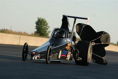 TMP Nitro Nationals Friday