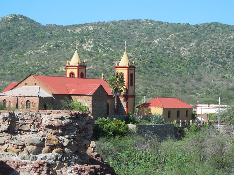 Tour of Baja 2013 217
