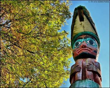 """KONAKADET 1"",Shakes island,Wrangell,Alaska,USA."