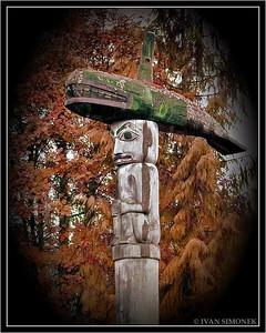"""KONAKADET"",Wrangell,Alaska,USA."
