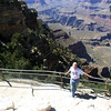 MORE GRAND CANYON