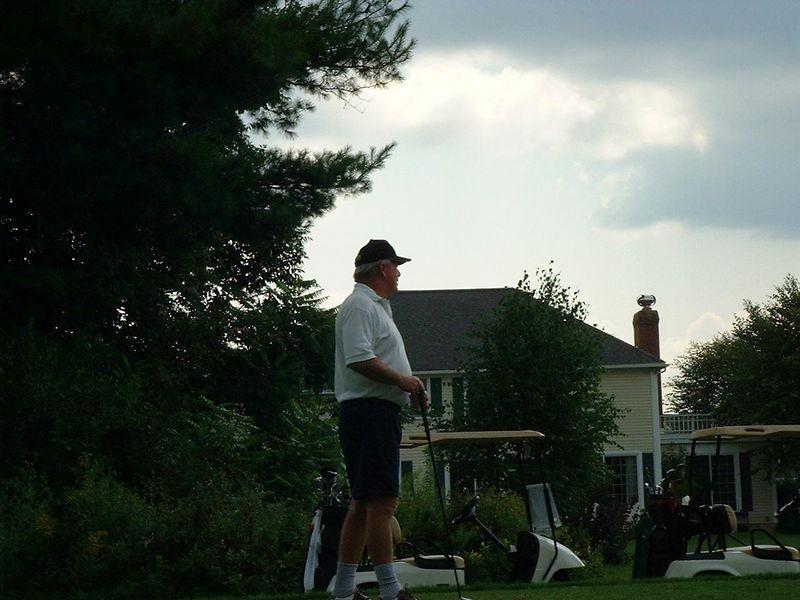 Golf:BC-2