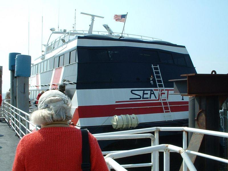 All_Aboard