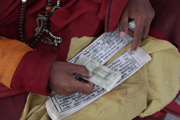 china Sept 2012